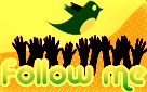 TweetRank: Los que más influyen sobre la percepción deAMLO