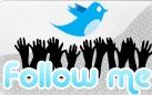 TweetRank: Los que más influyen sobre la percepción deEPN