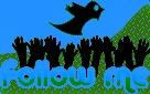 TweetRank: Los que más influyen sobre la percepción deJVM