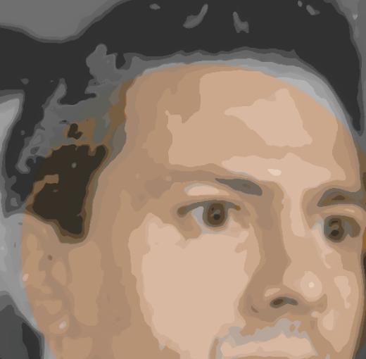 El saldo digital de la visita de Peña Nieto a laIbero