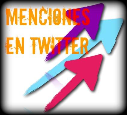 AMLO, Peña o Vázquez Mota: ¿quién reúne más actividad enTwitter?