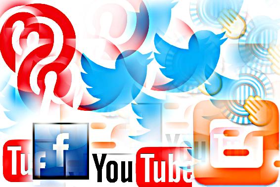 Twitter y TV: doselecciones