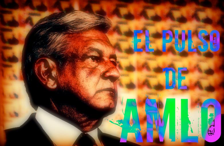 Pasada la elección, ¿qué piensan los tuiteros de LópezObrador?