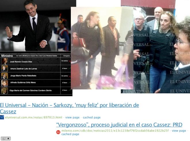 Cassez2