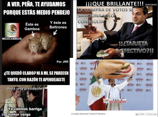 Memes-PeñaNieto1