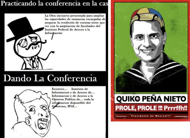 Memes-PeñaNieto10