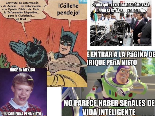 Memes-PeñaNieto11