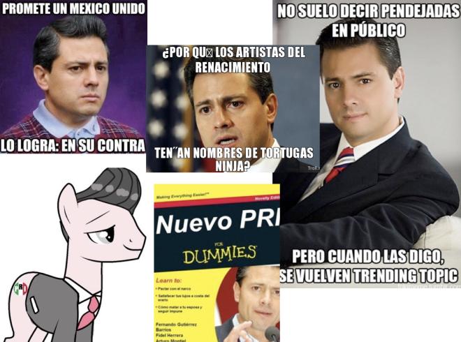 Memes-PeñaNieto12