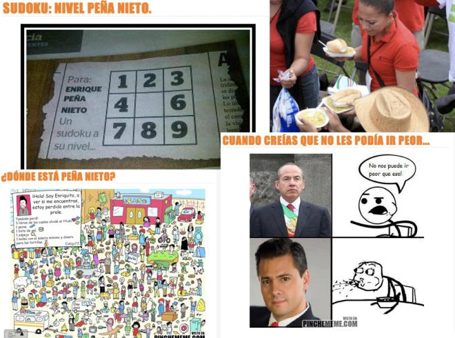 Memes-PeñaNieto3