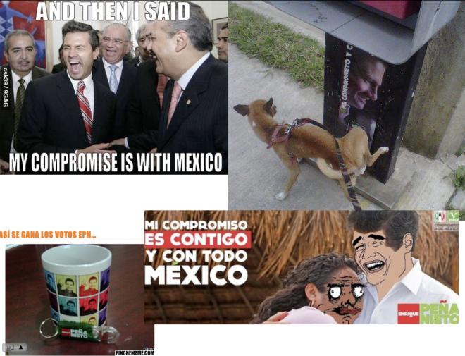 Memes-PeñaNieto4