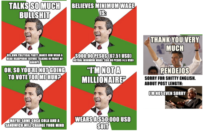 Memes-PeñaNieto7