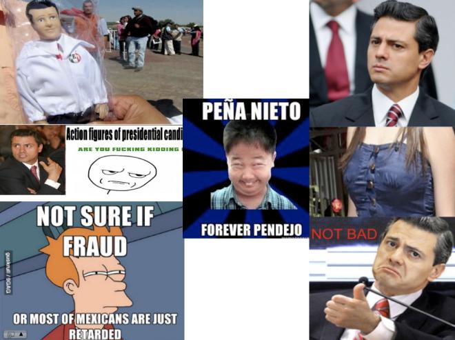 Memes-PeñaNieto8