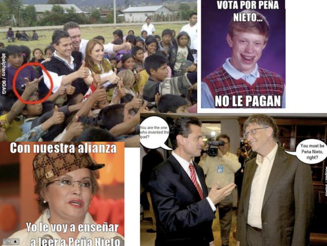 Memes-PeñaNieto9
