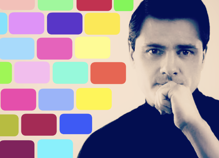 Peña Nieto y la culturameme