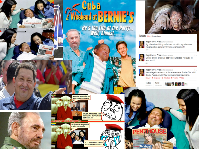 Collage-Chavez1