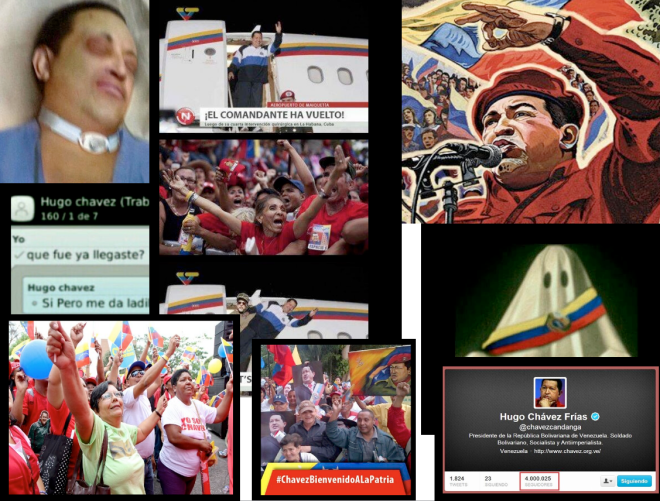 Collage-Chavez2