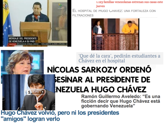 Collage-Chavez3