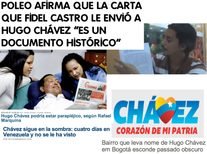CollageChavez4