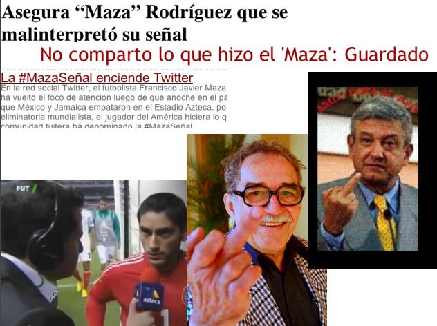 Maza2