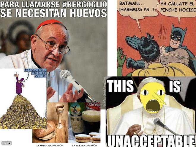 Papa-Collage1