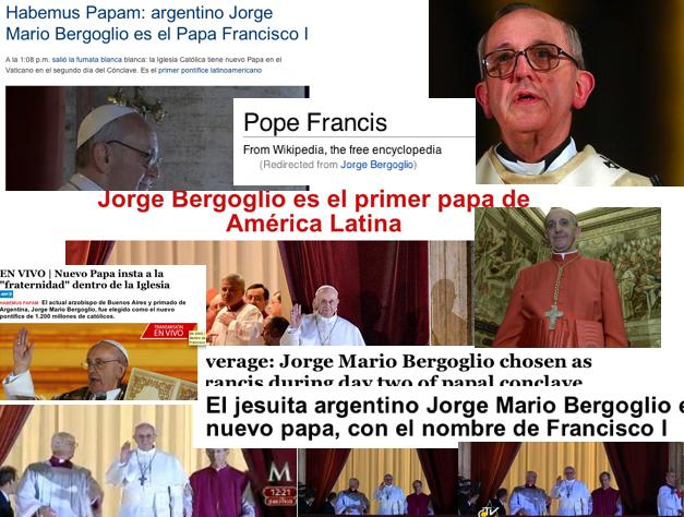 Papa-Collage10
