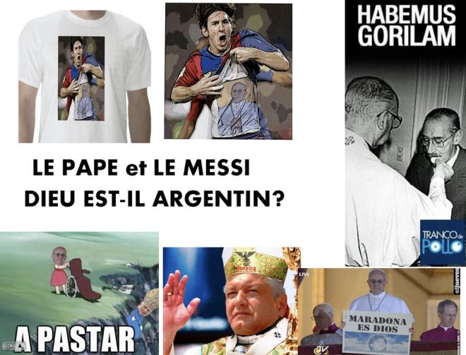 Papa-Collage3