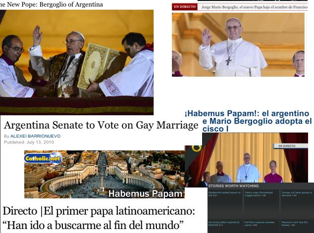Papa-Collage5
