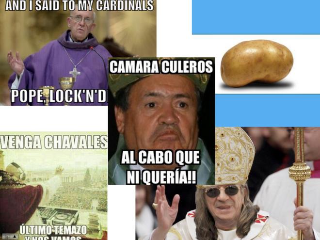 Papa-Collage6