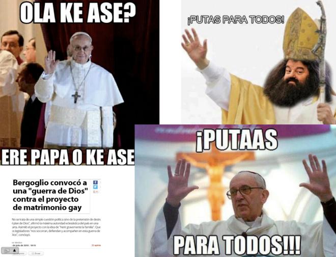 Papa-Collage7