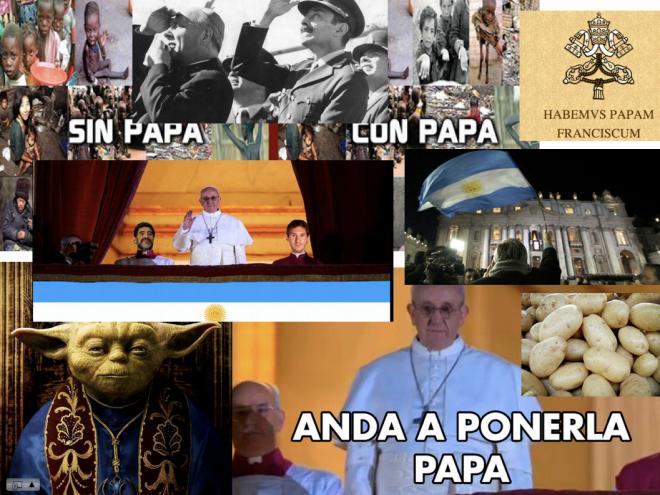 Papa-Collage8