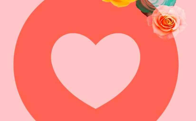 En el Día de la Madres, las marcas tomanTwitter