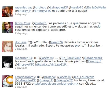 Captura de pantalla 2013-07-21 a la(s) 21.09.20