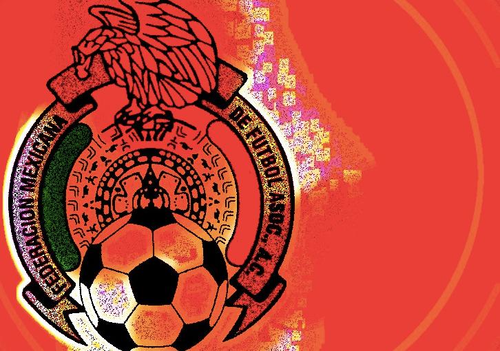 Los 100 tuiteros que más influyen en la percepción alrededor de la SelecciónMexicana