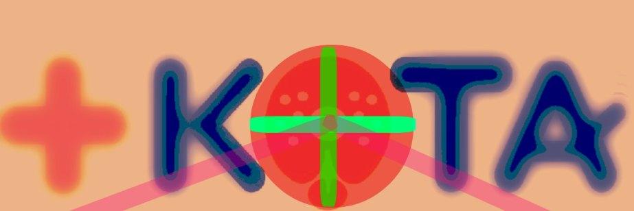 Maskota-Logo
