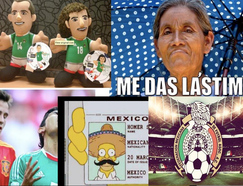 Memes-5