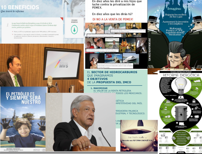 CollagePemex-1