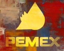 Pemex-Picto