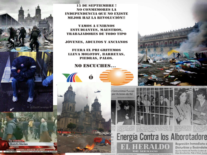 Collage- Maestros-1