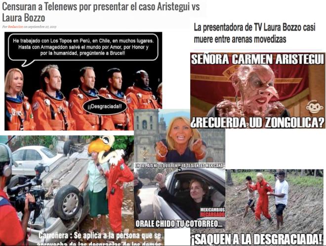Memes-Bozzo-1