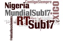 Nube-Sub17