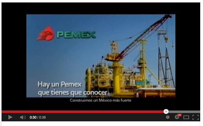 PemexOK