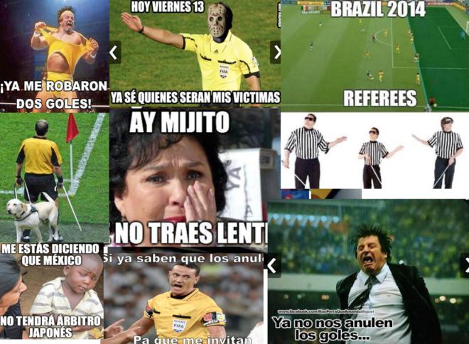 Memes-Mexico-Camerún-1