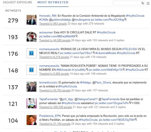 Captura de pantalla 2014-08-07 a la(s) 13.13.13