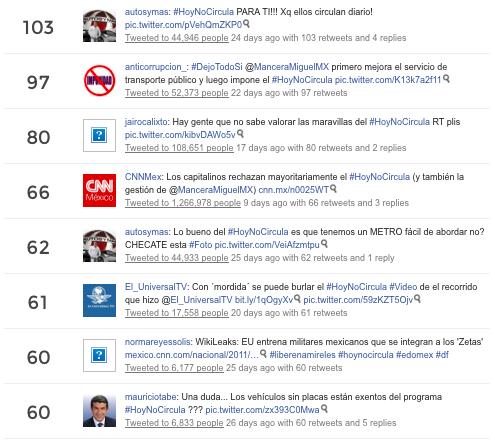 Captura de pantalla 2014-08-07 a la(s) 13.13.28