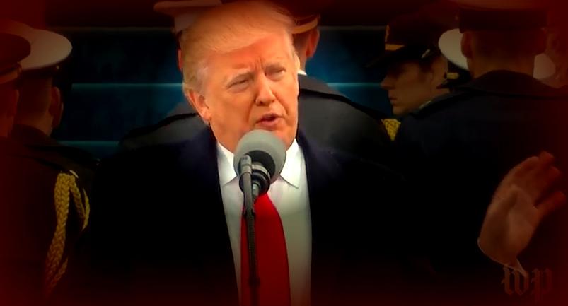 Twitter, el mundo hispano y la llegada al poder de DonaldTrump