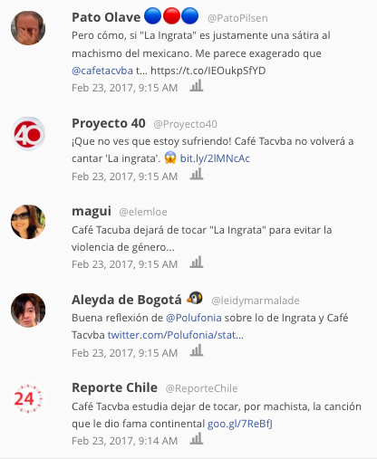 cafetacvba-tuits-laingrata-1
