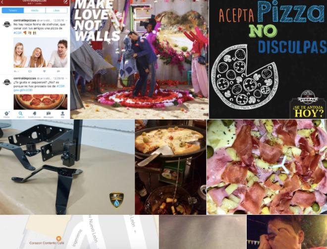 centraldepizzas-twitter-imagen-4