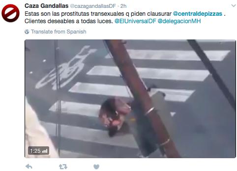 centraldepizzas-twitter-tuits-contra