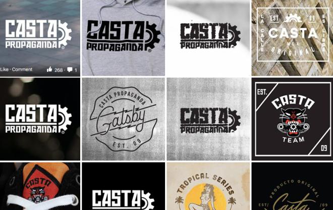 Casta-Imagenes-1