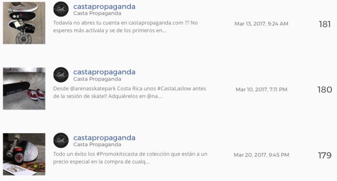 Casta-Posts-6